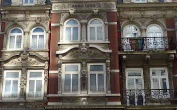 Photo: Kaiser-Wilhelm-Straße 55