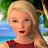 Avakin Life - 3D Virtual World logo
