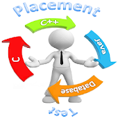 Placement Test - CS & IT Jobs