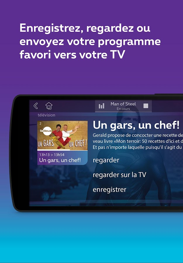 proximus tv applications android sur google play. Black Bedroom Furniture Sets. Home Design Ideas