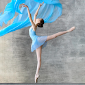 Ballet Learning icon