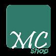 MC-Shopper Demo apk