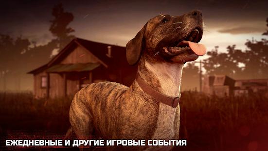 Into the Dead 2 Screenshot