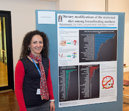Photo: Marina Iacovou (Gastroenterology) http://www.med.monash.edu.au/cecs/events/2015-tr-symposium.html