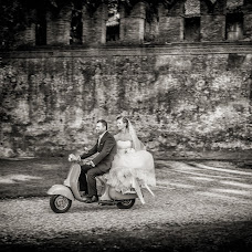 Wedding photographer Pino Coduti (pinocoduti). Photo of 24.11.2014