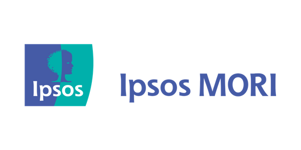 Ipsos MORI Future of Marketing