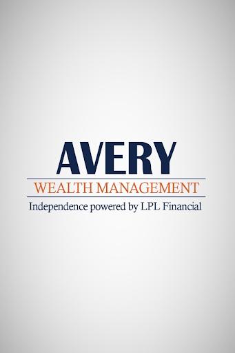 Avery Wealth Management LLC.