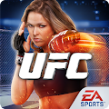 Download GAME_SPORTS EA SPORTS UFC® APK