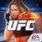 EA SPORTS UFC® 1.2.781529 Apk