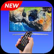 Download SURE Smart TV Remote Control Universal APK