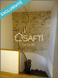 appartement à Cordes-sur-Ciel (81)
