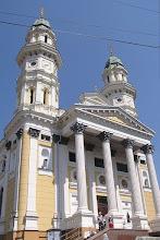 Photo: D807014A Uzgorod