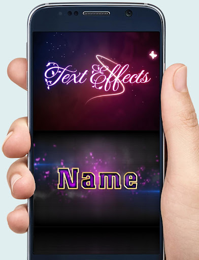 Text Effects Pro - Text on photo 1.4.79_texteffect screenshots 2