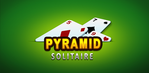 Pyramid Solitaire Apps On Google Play