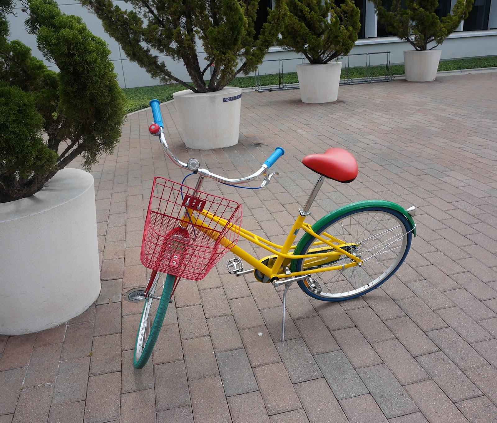 Goog.Bike_1.jpg