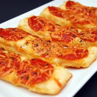 Pizza Copycat Recipes.