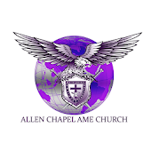 Allen Chapel AME Church