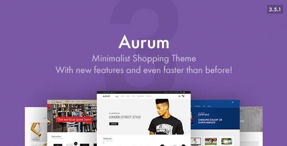 Aurum-theme-wordpress-ban-hang-tot-nhat