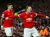 """Rooney: """"C'est qui Martial ?"""""""