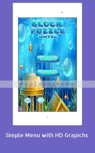 Block Puzzle Jewel 3.01 androidappsheaven.com 5