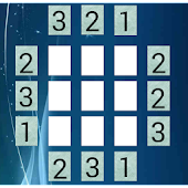SKYSCRAPERS SUDOKU