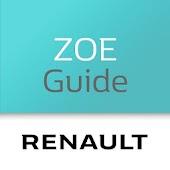 Zoe Quick Guide