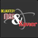 Delikatesy Max Xavier icon