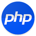 Learn PHP - Offline Tutorial icon