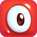 Pudding Monsters icon
