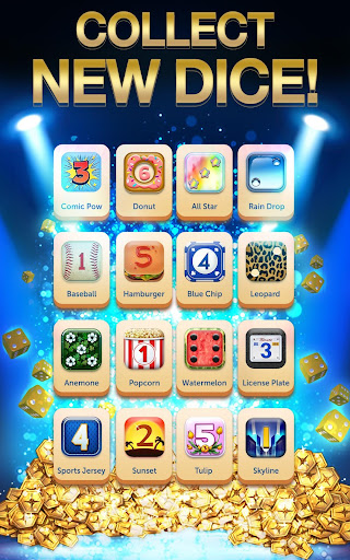 Dice With Buddiesu2122 Free - The Fun Social Dice Game 7.1.0 screenshots 8