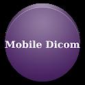Mobile Dicom Viewer icon