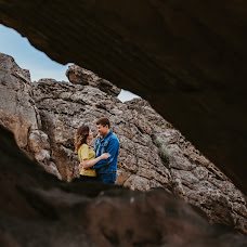 Wedding photographer Ivan Ayvazyan (Ivan1090). Photo of 10.06.2018