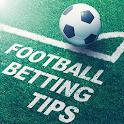 Betting TIPS Pro : Sportpesa Predictions icon
