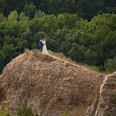 Wedding photographer Aleksey Layt (lightalexey). Photo of 24.07.2018