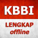 KBBI Lengkap icon