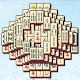 Mahjong Now! (game)