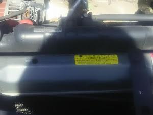 エクストレイル T30 2001 Xのカスタム事例画像 sssさんの2019年08月23日12:39の投稿