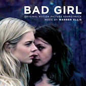 Bad Girl (Original Soundtrack Album)