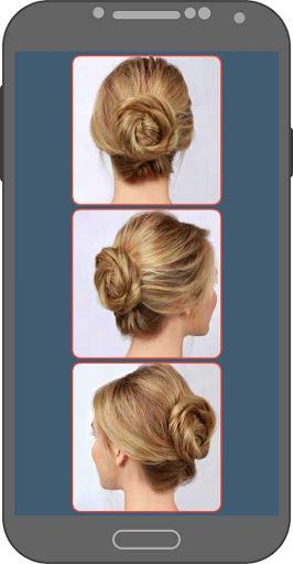 Top Hair Beauty Tips