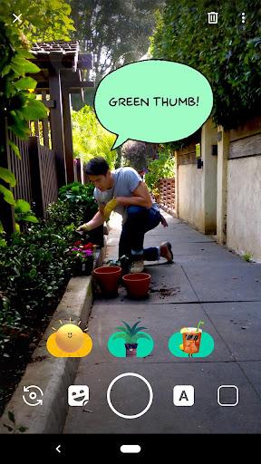 Playground screenshot 2