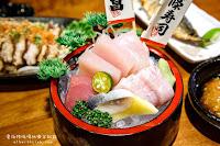 八條壽司桃園店