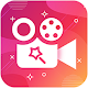 Short Video Maker And Editor - Image To Video APK