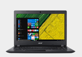 Acer Aspire A315-31 Drivers download, Acer Aspire A315-31 Drivers  windows 10 64bit