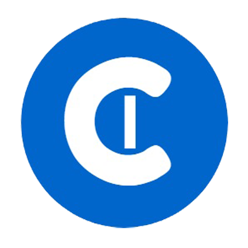 iCar - Booking App