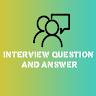 com.interviewquestionsandanswers