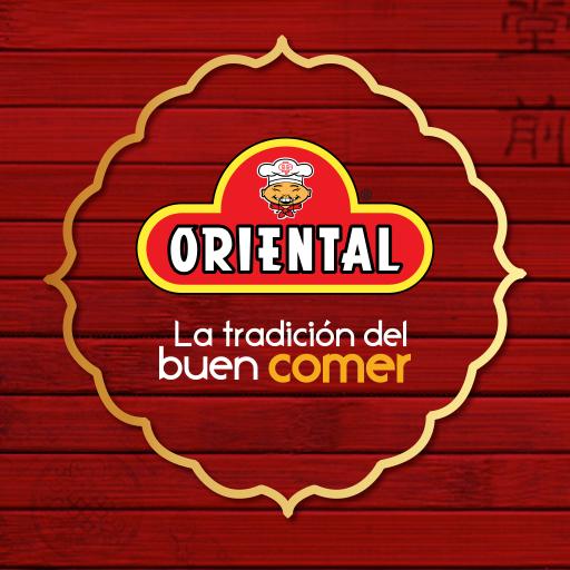 Oriental - El Arte De La Venta (app)