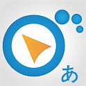 Dr. eyeCloud (JP) icon