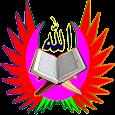 Al Qur'an Latin Terjemahan 2018