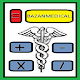 Bazanmedical APK