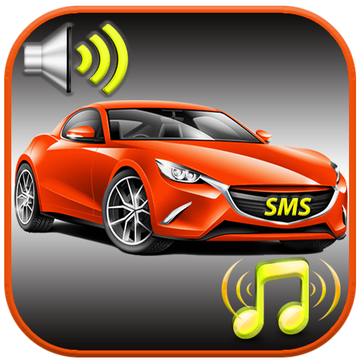 Car Sounds Ringtones & Wallpapers - Apps on Google Play